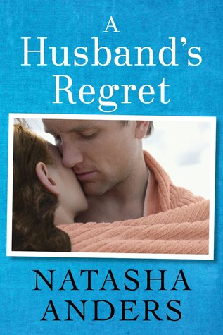 a husband's regret romance