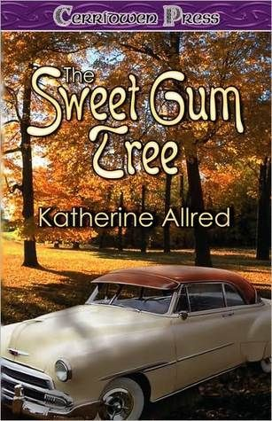 THE SWEET GUM TREE REVIEW