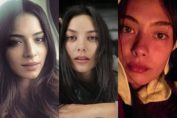 kara sevda female actors